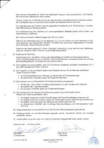 Flugplatzordnung2012-p4