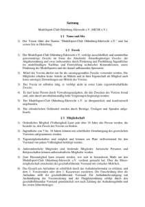 Satzung_Stand_20110220_2(1)-p1