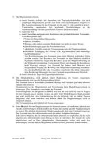 Satzung_Stand_20110220_2(1)-p2