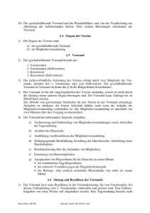 Satzung_Stand_20110220_2(1)-p3