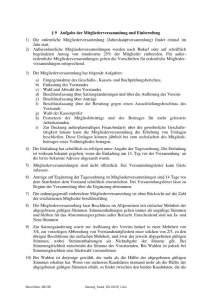 Satzung_Stand_20110220_2(1)-p5