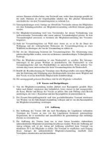 Satzung_Stand_20110220_2(1)-p6