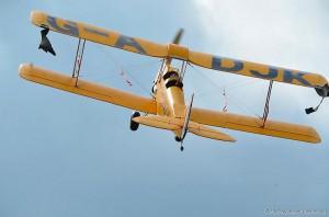 jetflug2016-Uwes-Tiger.Moth